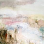 Galway Bay by Vivienne Haig